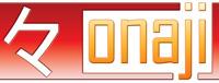 Onaji - Translation Agency
