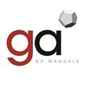 GA Manuals - Technical Documentation