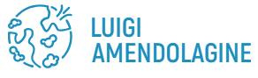 Luigi Amendolagine